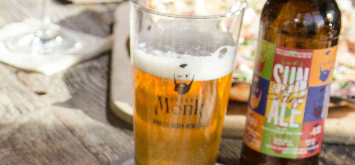 QMUH - Unsere Bar